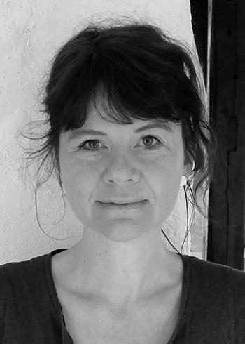 Karoline Hellmuth